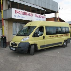 avtobusen-transport-dobrich_1