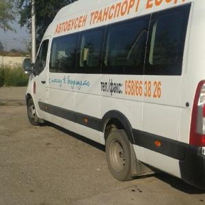 avtobusen-transport-dobrich_10
