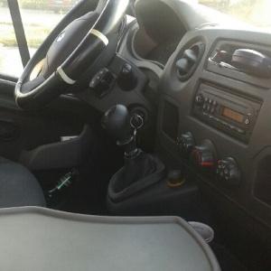 avtobusen-transport-dobrich_12
