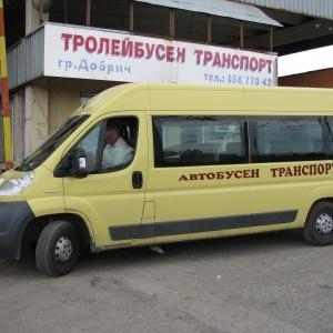 avtobusen-transport-dobrich_2