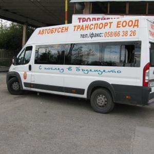 avtobusen-transport-dobrich_4