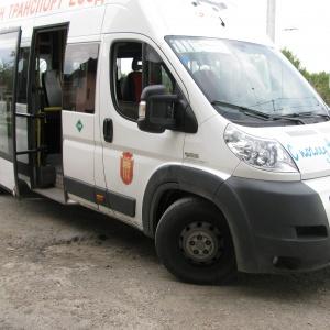 avtobusen-transport-dobrich_7