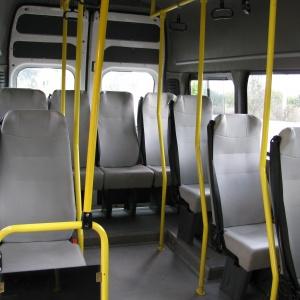 avtobusen-transport-dobrich_8