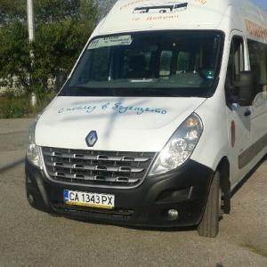 avtobusen-transport-dobrich_9